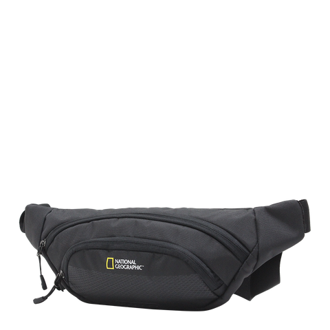 National Geographic waist bag | luggageandbagsstore.com
