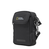 utility bag Nat Geo| luggageanbagsstore.com