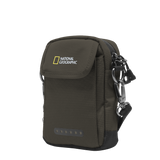 National Geographic shoulder- and waistbag | HK