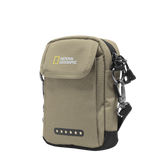 National Geographic Bag | luggageandbagsstore.com