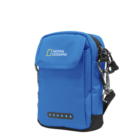 National Geographic belt bag | luggageandbagsstore.com