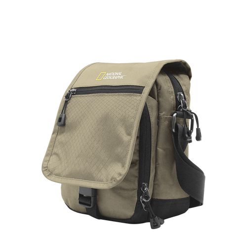 National Geographic shoulder bag | Hk