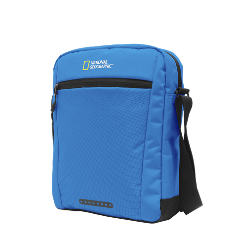 National Geographic tablet bag | luggageandbagsstore.com
