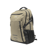 Laptop backpack National Geographic | luggageandbagstore