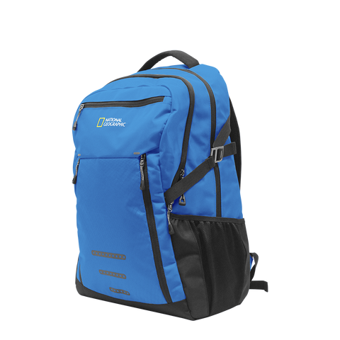 outdoor laptop backpack | Nat Geo Hong Kong