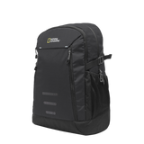 Rucksack with laptop compartment | HongKong
