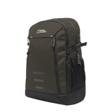 Prime quality laptop bags | National Geographic HK