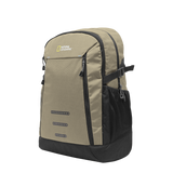 A laptop backpack of National Geographic Hong Kong