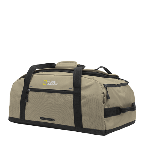 National Geographic travel bag | luggageandbagstore HK