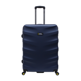 Nat Geo luggage | luggageandbagsstore