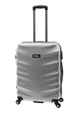 Discounted prices for good luggage online