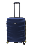 Quality suitcases at low prices online HK