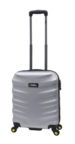 National Geographic cabin cases | lugageandbagsstore.com