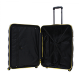 National Geographic hard luggage ABS | Hk