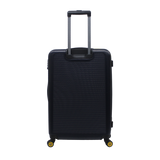 quality luggage National Geographic online