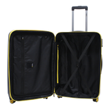 National Geographic luggage online HK