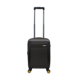 hard case hand carry | luggageandbagstore