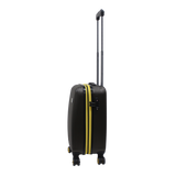 Hard case trolley National Geographic | luggageandbagsstore