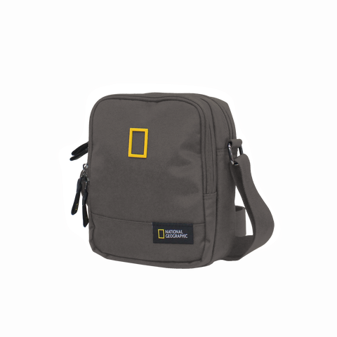 Shoulder bags, messenger bag | Nat Geo