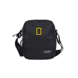 Nat Geo Recovery Utility bag - N14102