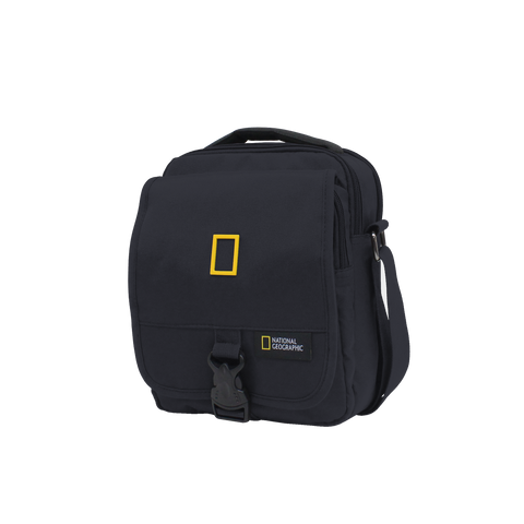 National Geographic utility bag | HK