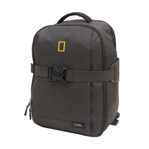 Nat Geo Laptop backpack online