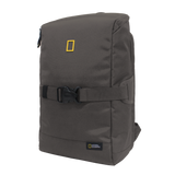 Large Nat Geo laptop backpack?