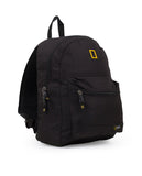 Backpacks Nat Geo