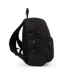 National Geographic daypack