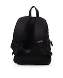 Backpacks online Nat Geo