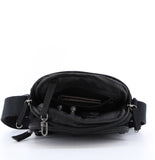 functional men's shoulder bags