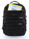 Nat Geo bags and luggage online