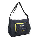 Sustainable bags from Nat Geo online