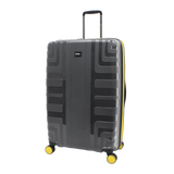 National geographic PP luggage