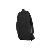 rucksacks, backpacks, bags, messengers