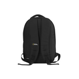bags, backpacks at luggageandbagsstore.com