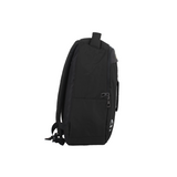 luggage bags rucksacks messengers for teens