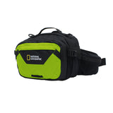 National Geographic waist bag online