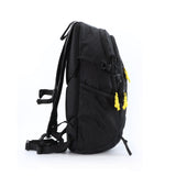 National Geographic Destination Backpack - N16084