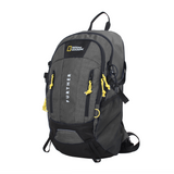 National Geographic outdoor backpack