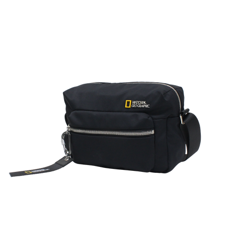 National Geographic women shoulder bags