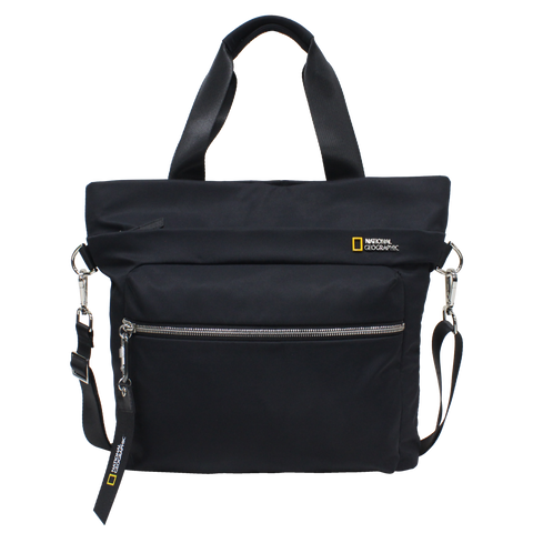 Lady's Crossbody bag Nat Geo