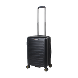Nat Geo polycarbonate suitcases online