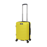 Nat Geo light and strong PC hand luggage