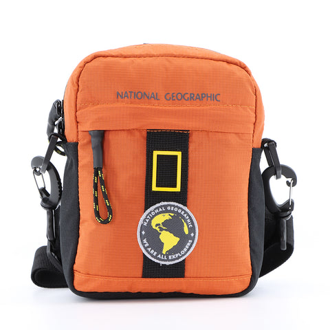 National Geographic shoulder bags online