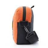 large choice of shoulder bags online HK