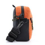 Nat Geo shoulder bag online
