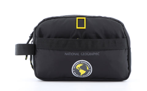 Nat Geo cosmetic bag online in Hong Kong