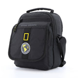 National Geographic shoulder bag | men