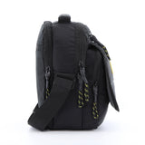 great shoulder bags Nat Geo online